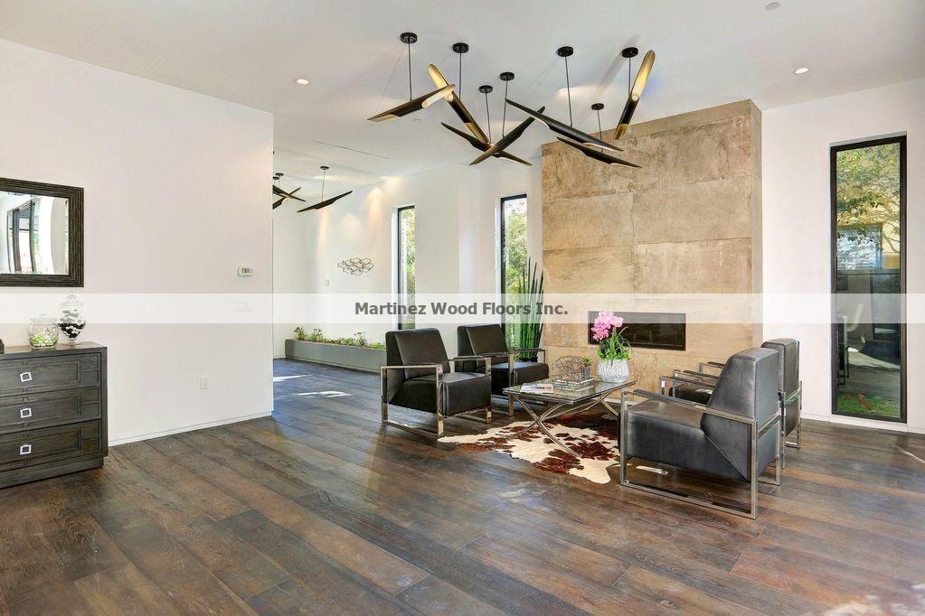 Hardwood Floors Companymartinez Wood Floorsmiami Florida