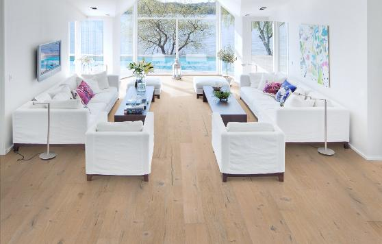 Hardwood Floors Companymartinez Wood Floorsmiami Florida