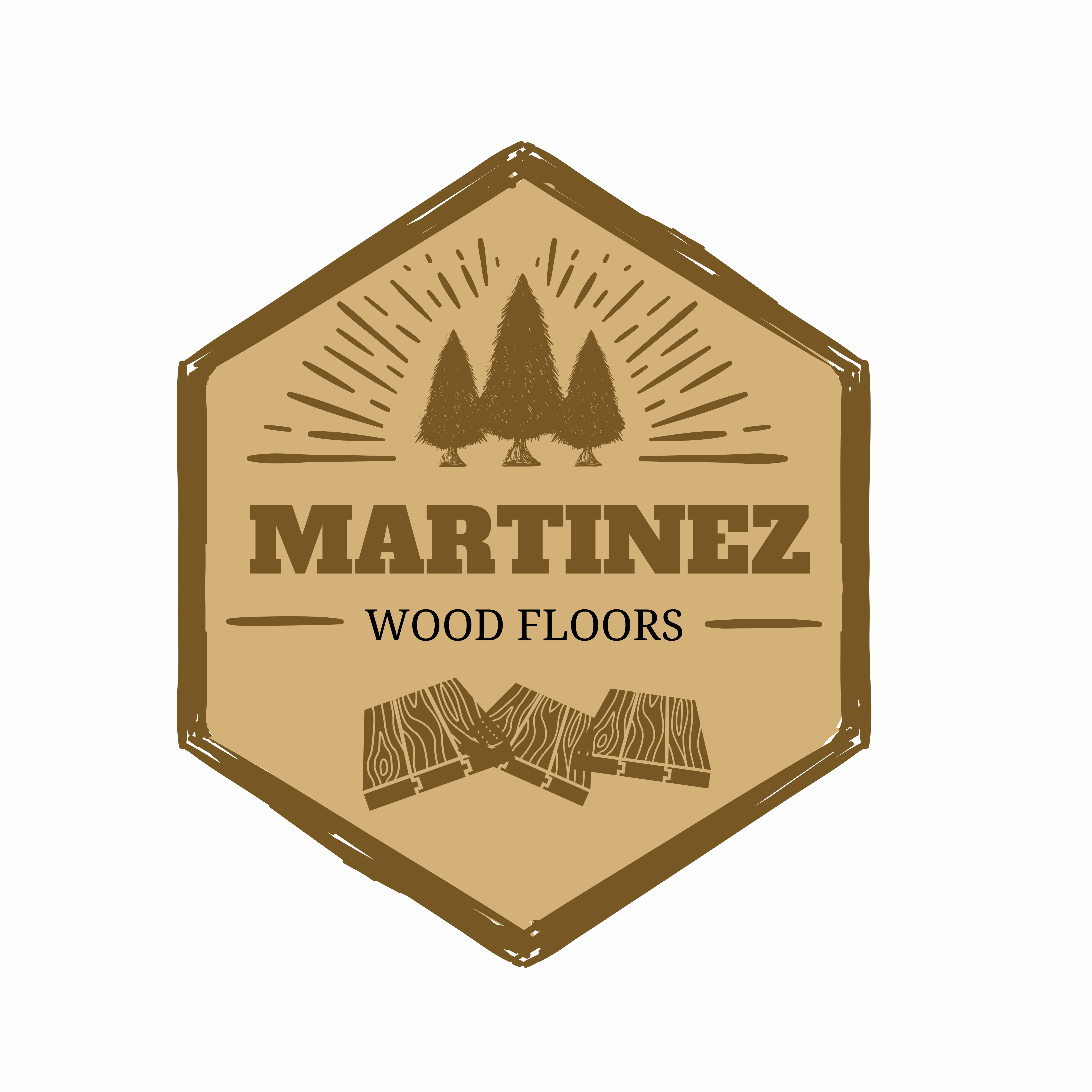 Martinez Wood Floors Miami
