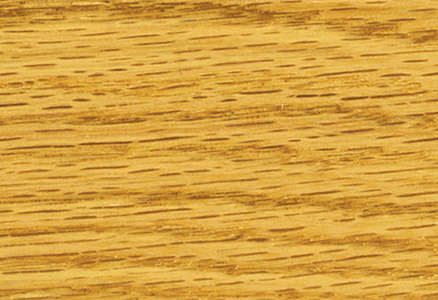 Martinez Wood Floors Inctural Wood Floors Miami Gurus Floor